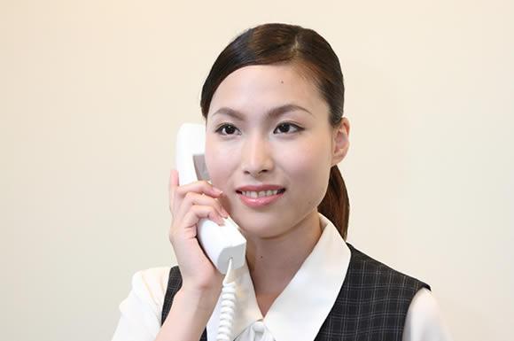 安心して利用可能!電話でのサポートが受けられるWOWOWメンバーズオンデマンド