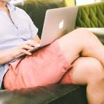 レンタルビデオより断線お得な有料動画配信サービスU-NEXT(ユーネクスト)