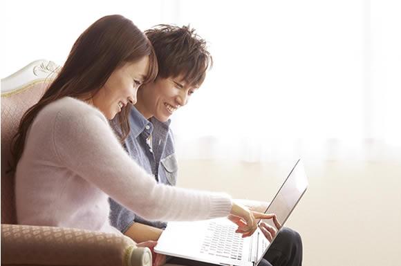 話題の作品も配信!日本のドラマや映画を見たい人におすすめなビデオパス