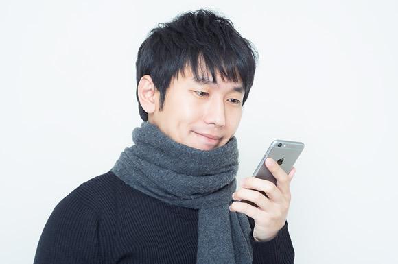 レンタルビデオでも月に1000円以上使っていた私は今まさにHulu中毒症状