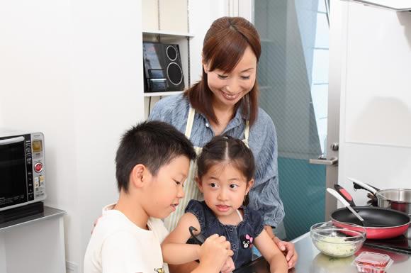 子供が夢中になるのは妖怪のせい!huluで子供と一緒の視聴を楽しむ「妖怪ウォッチ」