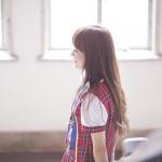 huluなら貴重なK-POPの音楽番組「SBS 人気歌謡」が番組1本まるごと見られる!