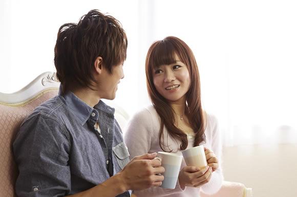 「うちで映画でも見ない?」VODがあればお家デートに誘いやすいかも