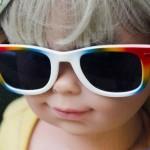 大人も子供も楽しめる!ディズニーのアニメや映画を見れるVODサービス
